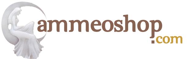CammeoShop.com - l'arte della gioielleria made in Italy